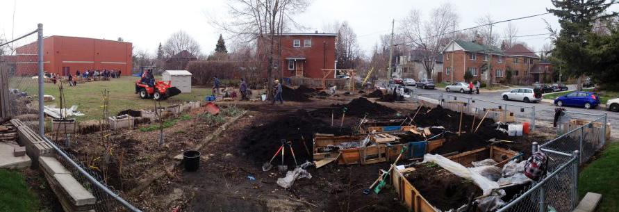 PNL 2.0: Demolition day.